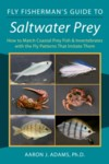 saltwater prey book cover